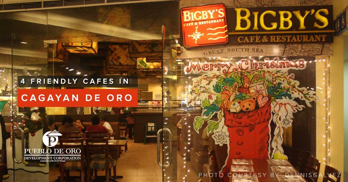 cafe, cafes in cdo, cagayan de oro, philippines, concept cafe cdo