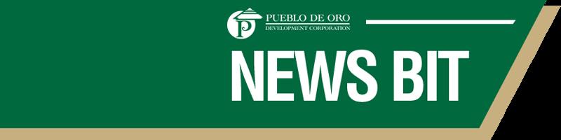 Pueblo News Bit