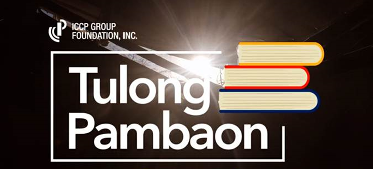 Tulong Pambaon Program
