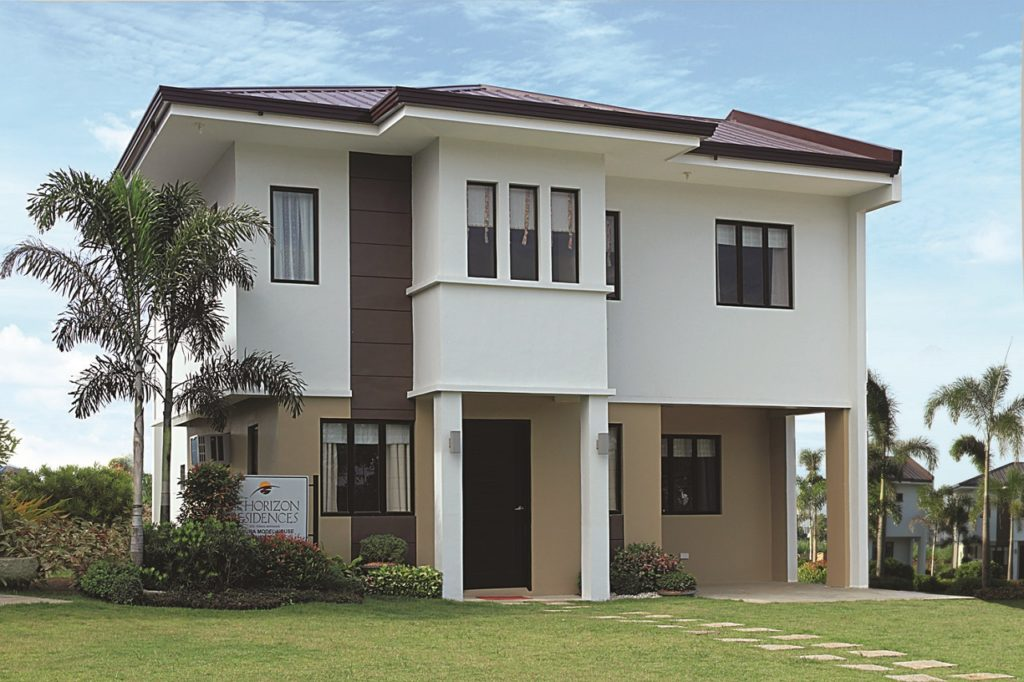 Projects In Batangas By Pueblo De Oro