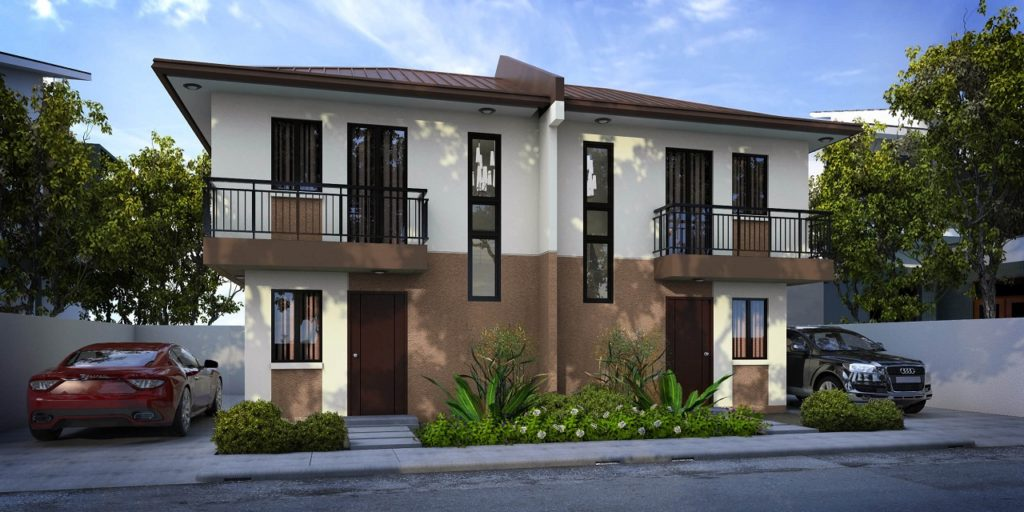 Properties In Pueblo De Oro Cebu